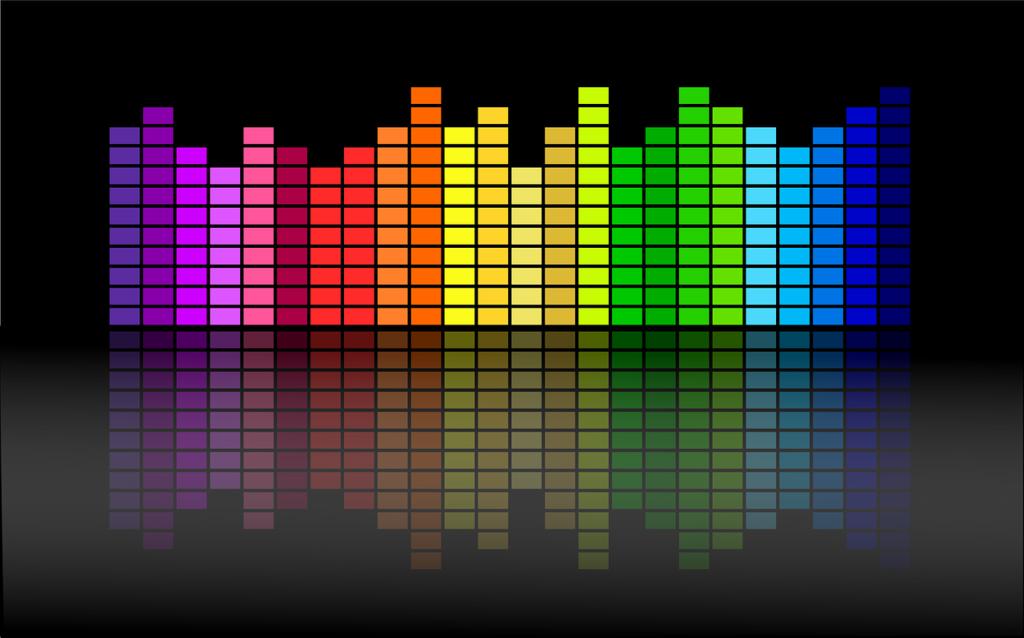 pobieranie muzyki